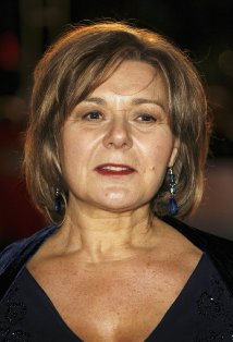 Watch Barbara Flynn Movies Online