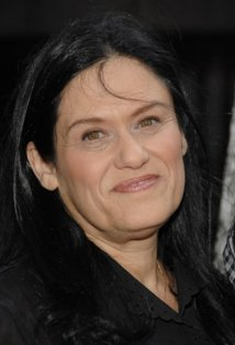 Watch Barbara Kopple Movies Online