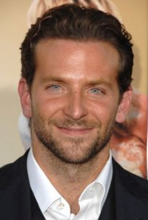 Watch Bradley Cooper Movies Online