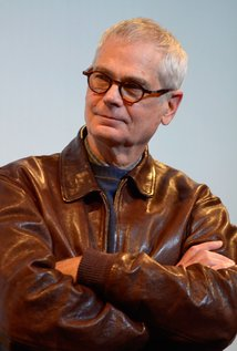 Watch Caleb Deschanel Movies Online