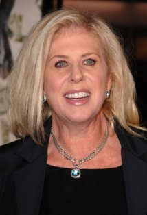 Watch Callie Khouri Movies Online