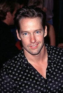 Watch D.B. Sweeney Movies Online