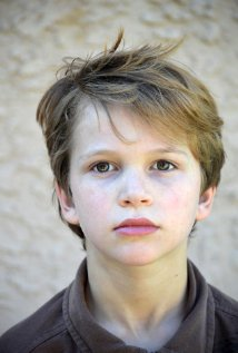Watch Gabriel Bateman Movies Online