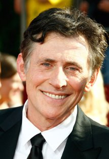 Watch Gabriel Byrne Movies Online
