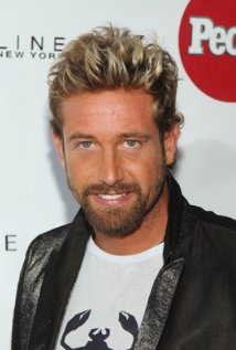 Watch Gabriel Soto Movies Online