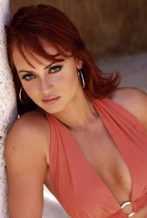 Watch Gabriela Spanic Movies Online