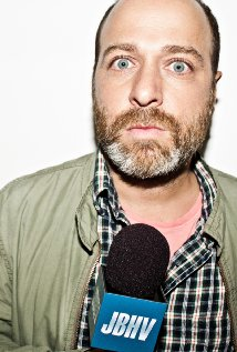 Watch H. Jon Benjamin Movies Online