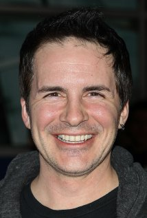 Watch Hal Sparks Movies Online