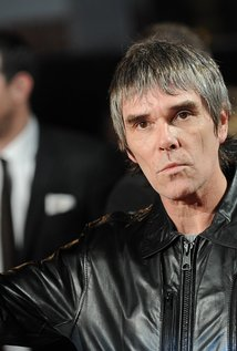 Watch Ian Brown Movies Online