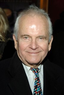 Watch Ian Holm Movies Online