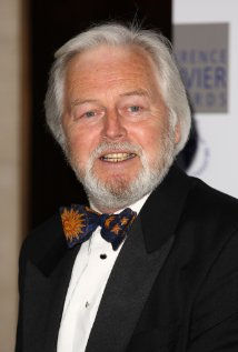 Watch Ian Lavender Movies Online