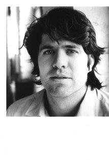 Watch J.C. Chandor Movies Online