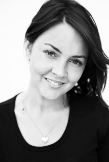 Watch Lacey Turner Movies Online