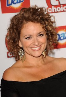 Watch Nadia Sawalha Movies Online