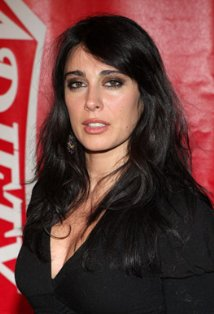Watch Nadine Labaki Movies Online