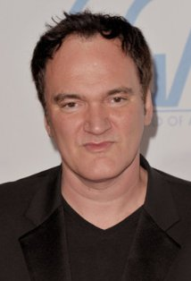 Watch Quentin Tarantino Movies Online