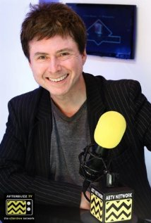 Watch Quinton Flynn Movies Online