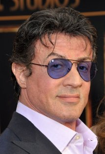 Watch Sylvester Stallone Movies Online