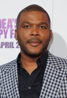Watch Tyler Perry Movies Online