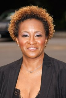 Watch Wanda Sykes Movies Online