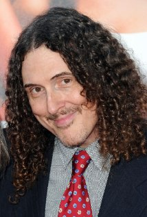 Watch 'Weird Al' Yankovic Movies Online