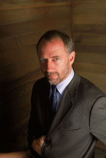 Watch Xander Berkeley Movies Online
