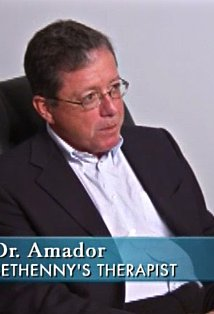 Watch Xavier Amador Movies Online