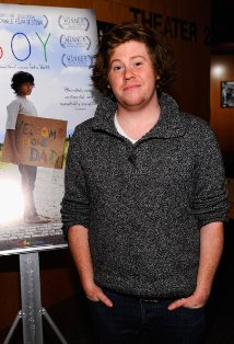 Watch Zack Pearlman Movies Online