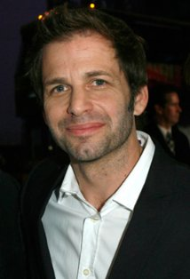 Watch Zack Snyder Movies Online