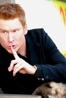 Watch Zack Ward Movies Online