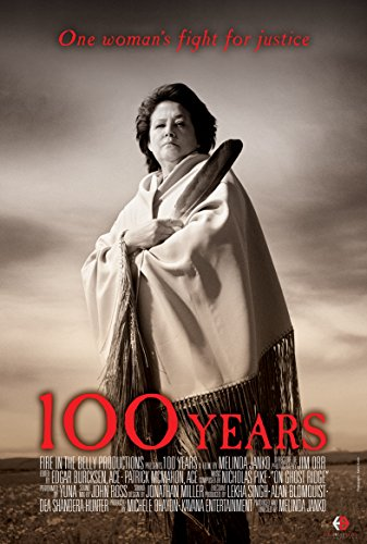 Watch 100 Years Online