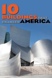 Watch 10 Buildings That Changed America Online