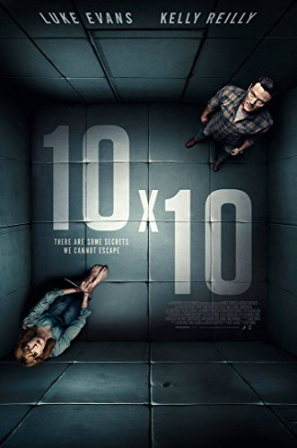 Watch 10x10 Online