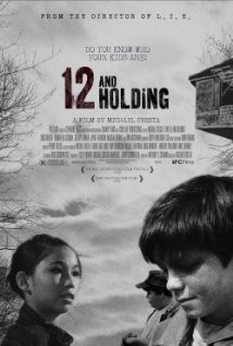 Watch 12 and Holding Online