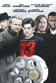 Watch 13 Online