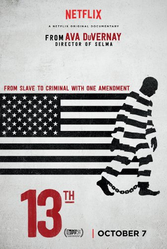 Watch 13th Online