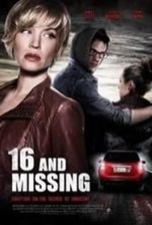 Watch 16 and Missing Online