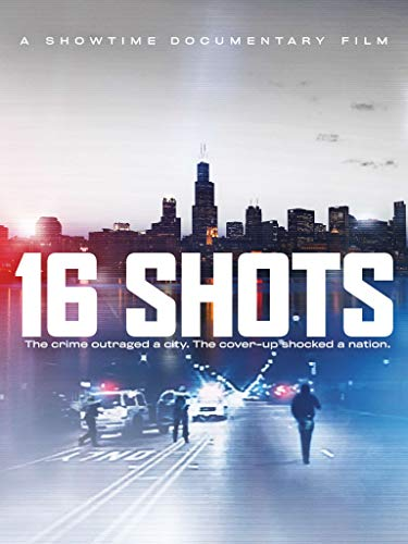Watch 16 Shots Online