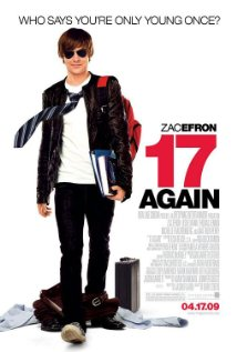 Watch 17 Again Online