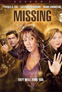 Watch 1-800-Missing Online