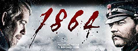 Watch 1864 Online