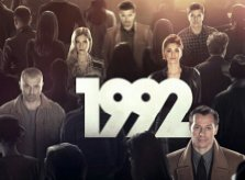 Watch 1992 Online