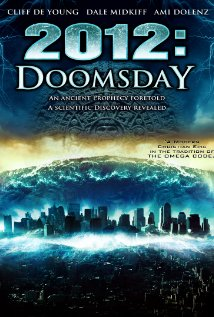 Watch 2012 Doomsday Online