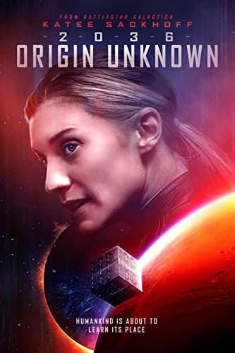 Watch 2036 Origin Unknown Online