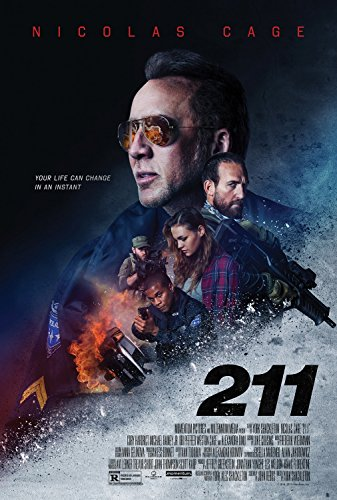 Watch 211 Online