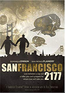 Watch 2177: The San Francisco Love Hacker Crimes Online