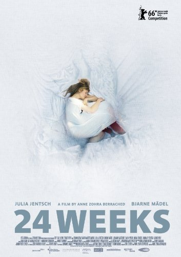 Watch 24 Weeks Online