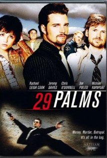 Watch 29 Palms Online
