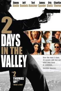 Watch 2 Days in the Valley Online