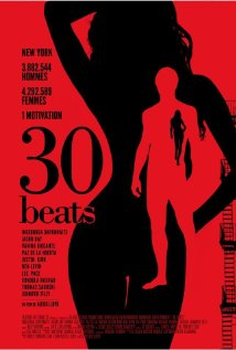Watch 30 Beats Online